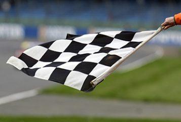 Porsche Track & Racing Florida